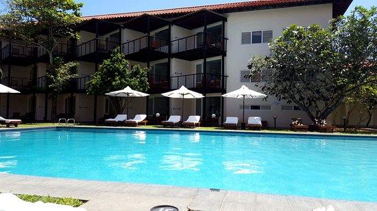 Hotel Mermaid & Club: received_10155352377915256_large.jpg