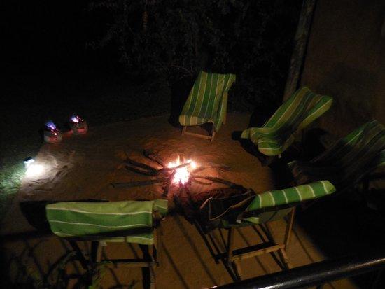 Chundukwa River Lodge: photo2.jpg