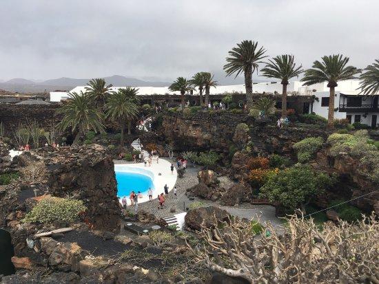 Punta Mujeres, España: photo0.jpg