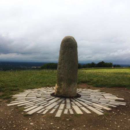 County Meath, أيرلندا: photo1.jpg