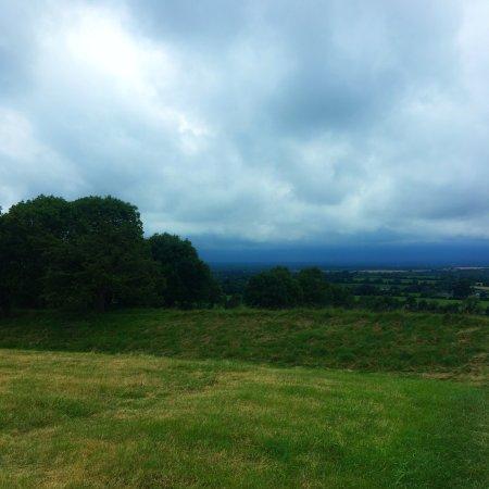 County Meath, أيرلندا: photo2.jpg