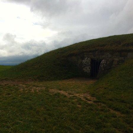 County Meath, أيرلندا: photo4.jpg