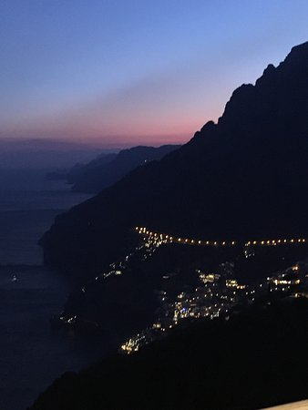 Montepertuso, Italia: photo0.jpg