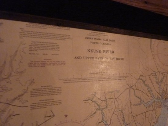 Kettering, OH: Sea Jax Tavern