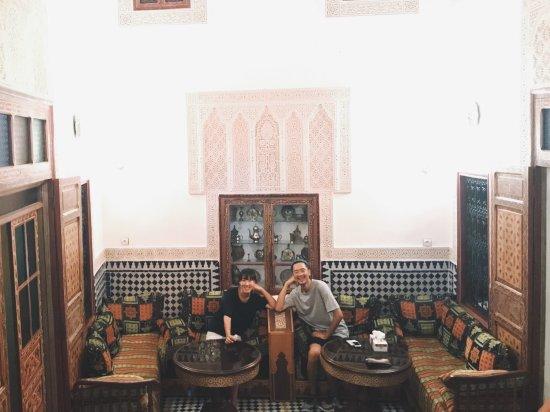 Dar Hafsa: photo0.jpg