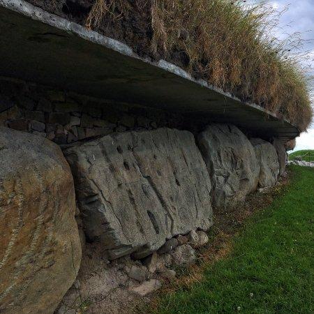 Donore, Irlandia: photo1.jpg