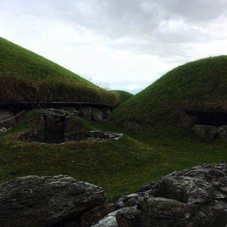 Donore, Irlandia: photo2.jpg