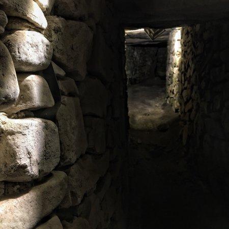 Donore, Irlandia: photo3.jpg