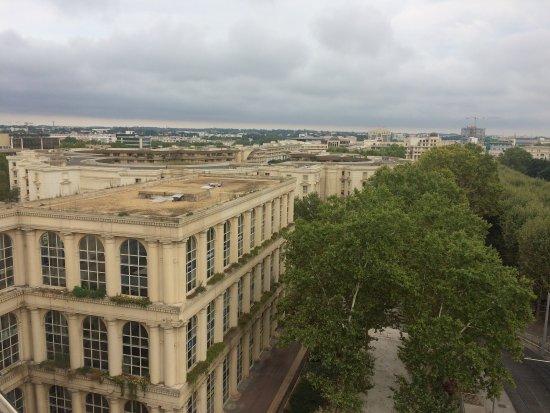 Pullman Montpellier Centre: photo2.jpg
