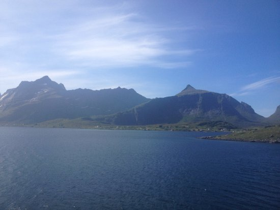 Lofoten Island : photo0.jpg