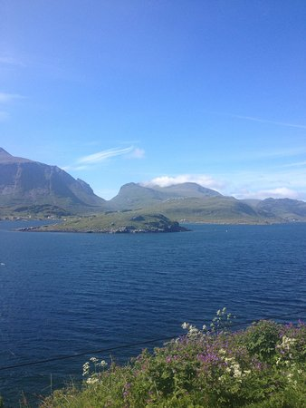 Lofoten Island : photo1.jpg