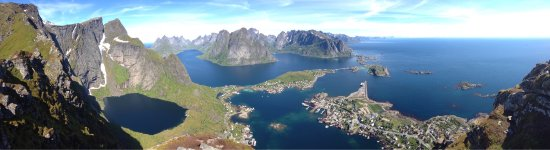 Lofoten Island : photo2.jpg