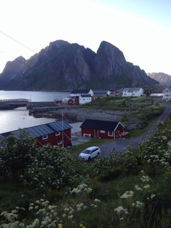 Nordland, Norwegia: photo3.jpg