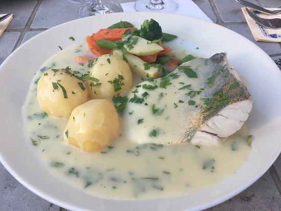 Frischfisch-Lokal Zum Smutje: photo2.jpg