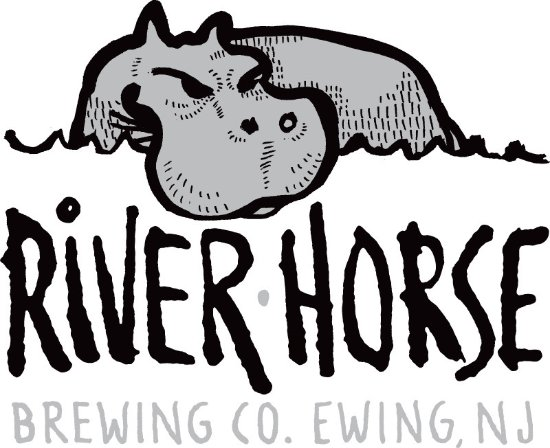 Ewing, NJ: River Horse