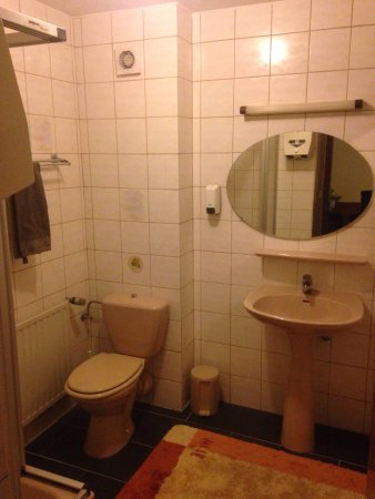 Mersch, Luxembourg: photo1.jpg