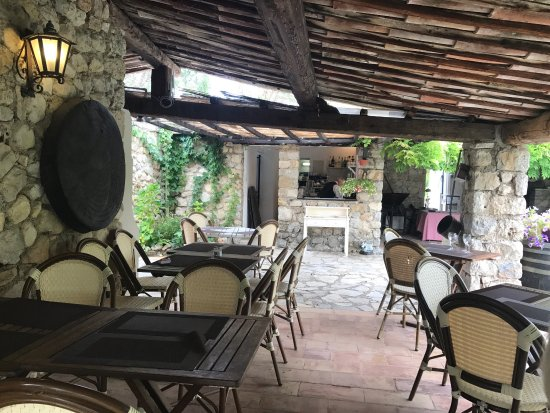 Fayence, France : photo3.jpg