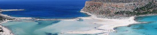 Koumeika, Yunani: Panoramic view