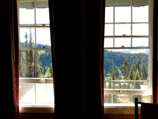 mount rainier chat rooms Download mount rainier stock photos affordable and search from millions of royalty free images, photos and vectors thousands of images added daily.