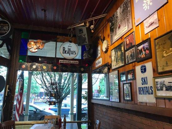 Ellicottville, นิวยอร์ก: photo2.jpg