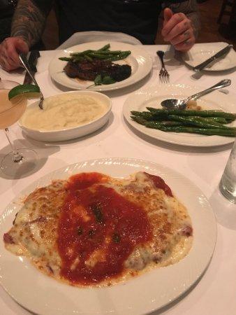 Best Steak Restaurants In Kingston