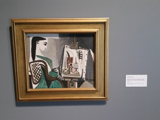 Foto de The Speed Art Museum