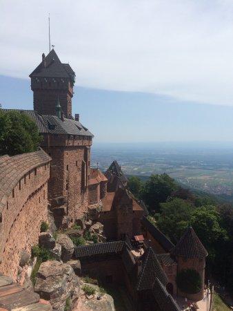 Orschwiller, France : photo0.jpg