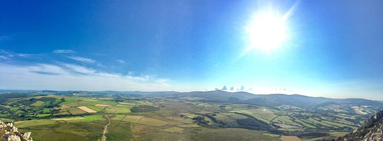 Sugarloaf Mountain: photo0.jpg