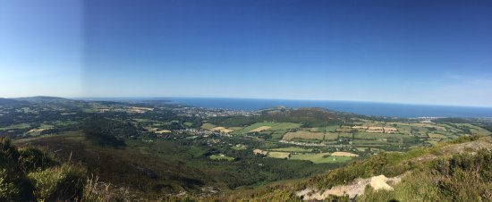 Sugarloaf Mountain: photo1.jpg