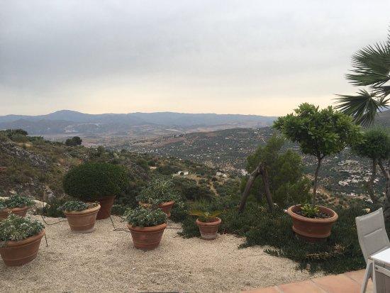 Alcaucin, Spania: photo3.jpg
