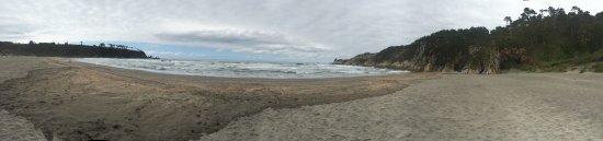 Puerto de Vega, สเปน: photo0.jpg