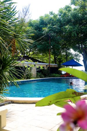 Villa Grasia Resort & Spa照片