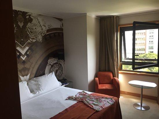 Marques De Pombal Hotel: photo0.jpg