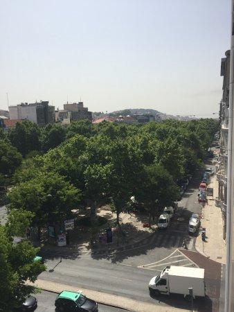 Marques De Pombal Hotel: photo2.jpg