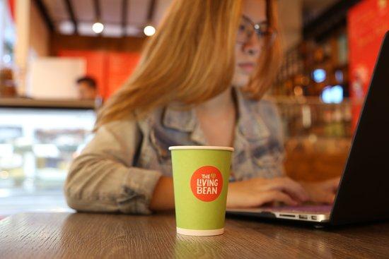 Santa Ana, Costa Rica: Un lugar para realizar reuniones de amigos o negocios, o bien familiares, Terrazas cuenta con Wi