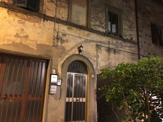 Roccatederighi, Italia: photo2.jpg