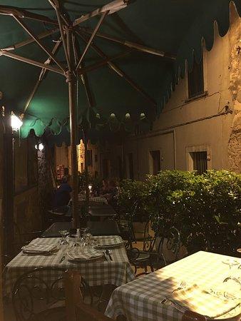 Roccatederighi, Italia: photo3.jpg