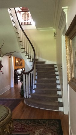 The Fairfax House Updated 2017 B Amp B Reviews Franklin La Tripadvisor