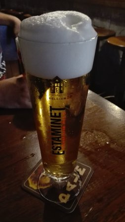 Beer Code