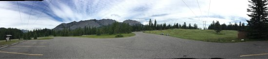 Kananaskis Country, Canada: photo5.jpg