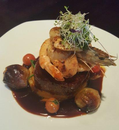 Best Restaurant Invercargill