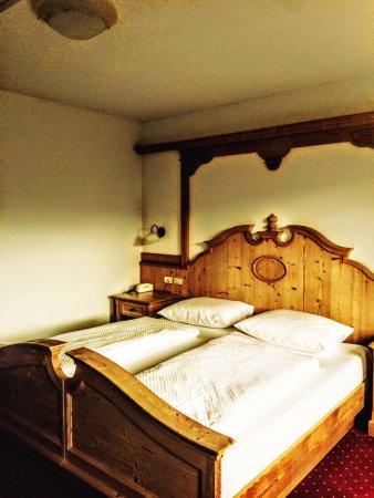 Hotel Alpenrose: photo1.jpg