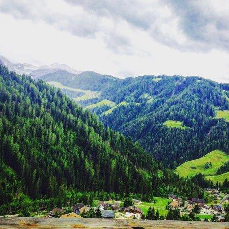 Hotel Alpenrose: photo3.jpg