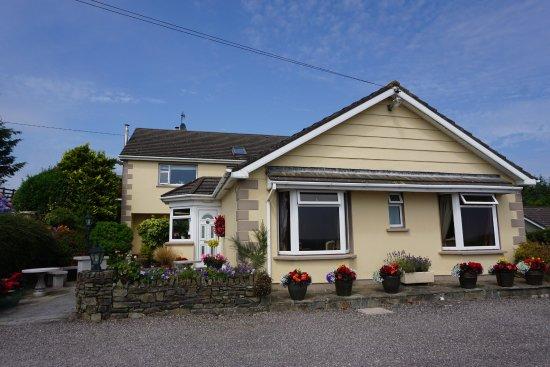 Ballinhassig, İrlanda: photo0.jpg