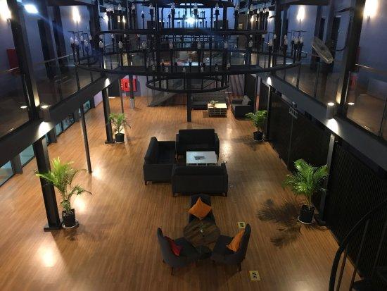 The 10 Closest Hotels to Jonker Street, Melaka - TripAdvisor