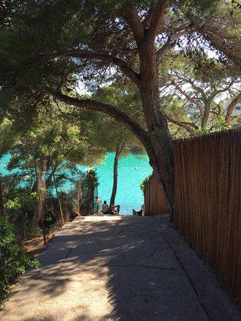 Apartamentos Cala d'Or Playa: photo2.jpg