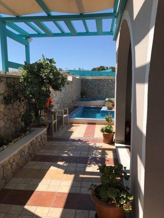 Villa Rose: photo4.jpg