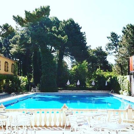 Fuentenava de Jabaga, Spain: IMG_20170606_103825_439_large.jpg