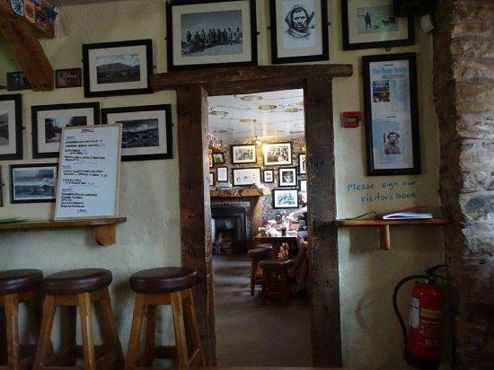 Annascaul, Irlanda: photo2.jpg