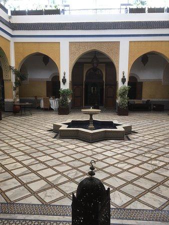 Riad Palais Didi: photo5.jpg